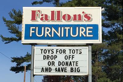 toysfortotsdrive